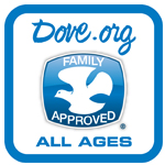 Dove Foundation