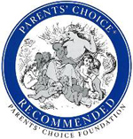 parents-choice-logo