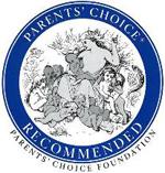 parents-choice-logo